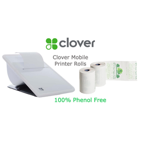 AIB_Clover_Mobile_Terminal.png, Clover_Mobile_Thermal_Rolls_dublin.png ,  Clover_Mobile_57mm_Till_Rolls_dublin.png,   Clover_Mobile_Thermal_paper_dublin.png,  AIB_Clover_Mobile_57mm_Till Roll.png,  57_45mm_Clover_Mobile_Thermal_Roll.png,  Clover_Mobile_57mm_Credit_card_rolls.jpeg,  Clover_Mobile_57mm_thermal_till_roll_for_receipt_printers.png,