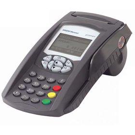 Sagem Monetel EFT930 BPA Free Credit Card Rolls .. www.BPAFreeRolls.com