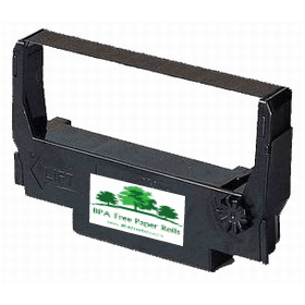 ERC 30/34/38 (Black) Ink Ribbon | C43S015245 |