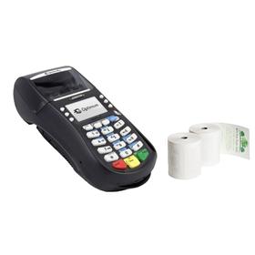 Paymentsense M4240 BPA Free Credit Card Rolls .. www.BPAFreeRolls.com