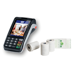 Ingenico_Move_5000_Terminal.png, Ingenico_Move_5000_Thermal_Rolls_dublin.png ,  Ingenico_Move_5000_57mm_Till_Rolls_dublin.png,   Ingenico_Move_5000_Thermal_paper_dublin.png,  Ingenico_Move_5000_57mm_Till Roll.png,  57_40mm_Ingenico_Move_5000_Thermal_Roll.png,  Ingenico_Move_5000_57x40mm_Credit_card_rolls.jpeg,  Ingenico_Move_5000_57_x_40mm_thermal_till_roll_for_Ingenico_Terminal.png,