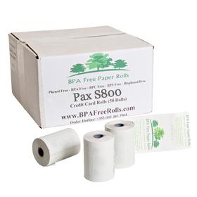 rouleaux_de_papier_57x40_sans_phénol_PAX_S800 .png,  rollos_de_papel_PAX_S800_sin_fenol.png,  PAX_S800_100%_Phenol_Free_Thermal_Till_Rolls.png,  PAX_S800_Phenol_Free_Thermal_paper_Rolls.png,  Phenol_Free_Thermal_Till_Rolls_size_PAX_S800 .png,  57mm_PAX_S800_credit_card_till_roll.png,    PAX_S800_Paper_rolls.png Cheap_PAX_S800_till_rolls_online.png,  57_40_thermal_PAX_S800_Printer_rolls.png,