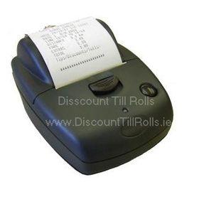 REM Taxi Meter Rolls BPA Free .. www.BPAFreeRolls.com