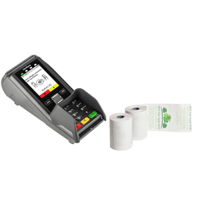 Verifone_V200c_Terminal.png,  Verifone_V200c_Thermal_Rolls_dublin.png ,   Verifone_V200c_57x40mm_Till_Rolls_dublin.png,    Verifone_V200c_Thermal_paper_dublin.png,   Verifone_V200c_57mm_Till Roll.png,   57_40mm_Verifone_V200c_Thermal_Roll.png,   Verifone_V200c_57x40mm_Credit_card_rolls.png,  Verifone_V200c_57_x_40mm_thermal_till_roll_for_WorldPay_iCT250_Terminal.png,  Buy_Verifone_V200c_Rolls_Dublin.png,   Buy_Verifone_V200c_Till_Rolls_Cork.png,   Buy_Verifone_V200c_Till_Roll_size_57mm.Png,