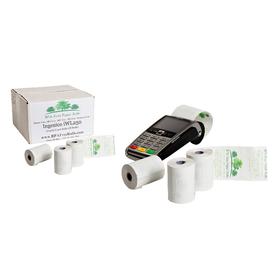 ECO_Friendly_Ingenico_iWL250_Credit Card_Till_Rolls.png,  Recyclable_Ingenico_iWL250_Credit_Card_Receipt_Rolls.png,   Recyclable_Ingenico_iWL250_57mm_thermal_paper_rolls.png,  Phenol_free_Ingenico_iWL250_visa_rolls.png,  BPA_Free_Ingenico_iWL250_VISA_Rolls.png,  BPA_FREE_Ingenico_iWL250_Terminal_PDQ_rolls_Window _Sticker.png, Ingenico_iWL250_thermal,   Cheap_Ingenico_iWL250_till_rolls_online.png,  57_40_thermal_Ingenico_iWL250_printer_rolls.png,  Ingenico_iWL250_thermal_credit_card_machine_rolls.png,  57mm_Ingenico_iWL250_Thermal_Rolls_Size.png, Cheap_Ingenico_iWL250_Thermal_Rolls_Online.png,