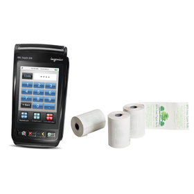 Ingenico_iWL_Touch_350_Terminal.png, Ingenico_iWL_Touch_350_Thermal_Rolls_dublin.png ,  Ingenico_iWL_Touch_350_57mm_Till_Rolls_dublin.png,   Ingenico_iWL_Touch_350_Thermal_paper_dublin.png,  Ingenico_iWL_Touch_350_57mm_Till Roll.png,