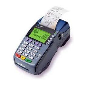 Verifone_Omni_3750_PDQ_rolls.jpeg, Verifone_Omni_3750_ till_rolls.jpeg, Verifone_Omni_3750_Thermal Rolls.jpeg, Verifone_Omni_3750_PDQ_Credit_Card Machine_rolls.jpeg, Verifone_Omni_3750_PDQ_Till_Rolls.jpeg, Verifone_Omni_3750_credit_card_rolls_limerick_city.jpeg,