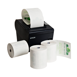 Thermal_paper_rolls.jpeg, Thermal_till_rolls.jpeg, thermal_printer_rolls.jpegs,