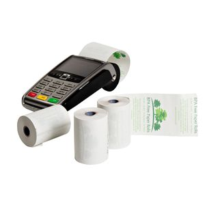 credit_card_paper_rolls.jpeg,credit_card_machine_rolls.jpeg, credit_card_thermal_roolls.jpeg, Credit_card_pdq_rolls.jpeg, Credit_card_paper_rolls.jpeg.