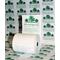 57x35mm BPA Free Taxi Meter Rolls (50 Rolls)
